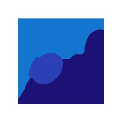 Installing WireGuard VPN | Netgate Forum