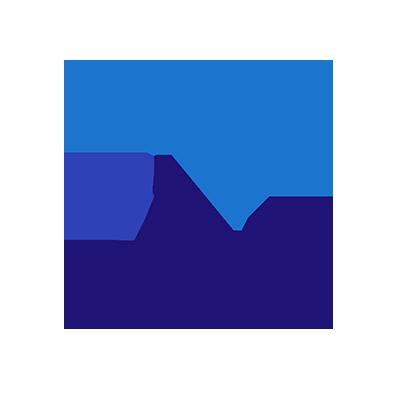 ddwrt AP guest wifi with pfsense | Netgate Forum