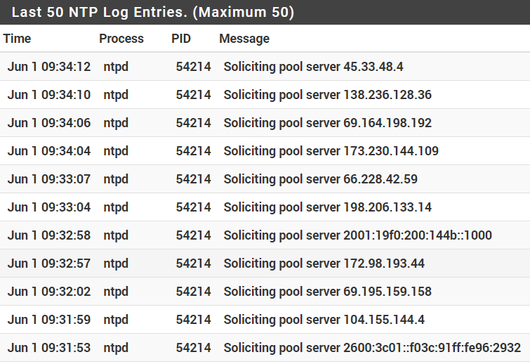 0_1527871091515_20180601 -- pfSense NTP Log Entries.PNG