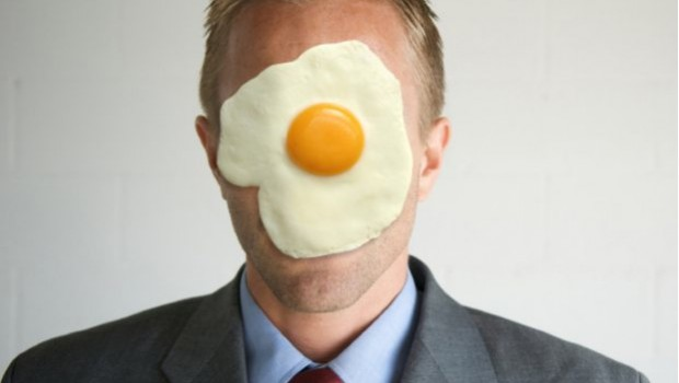 0_1528386620789_egg-on-face-egg.jpg