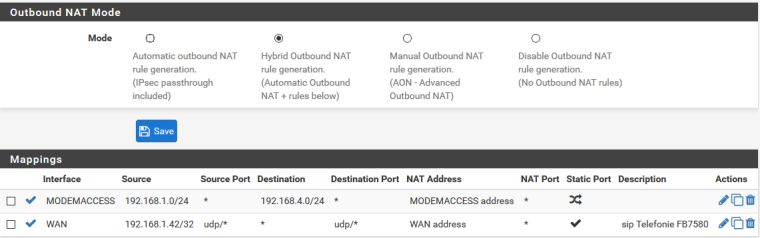 0_1531499611556_NAT-Outbound.png