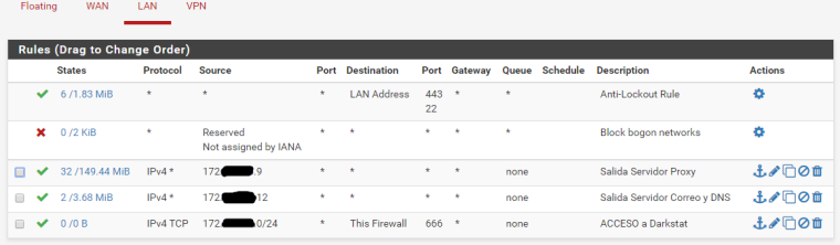 0_1533063088900_FireShot Capture 035 - pfSense.localdomain - Firewall_ Ru_ - https___172.18.146.5_firewall_rules.php.png