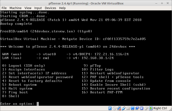 0_1543334904480_pfSense 2.4.4p1 [Running] - Oracle VM VirtualBox_522.png