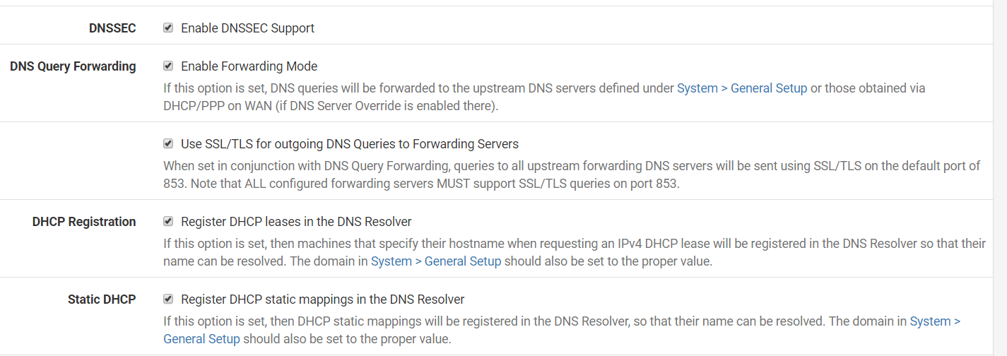 Clean Up Dhcp Leases