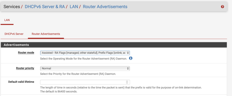 0_1551201349613_Screen Shot 2019-02-27 at 4.15.34 am.png
