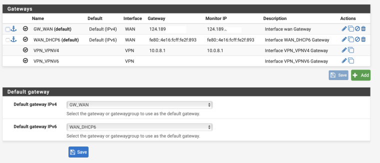 0_1551201434158_Screen Shot 2019-02-27 at 4.16.23 am.png