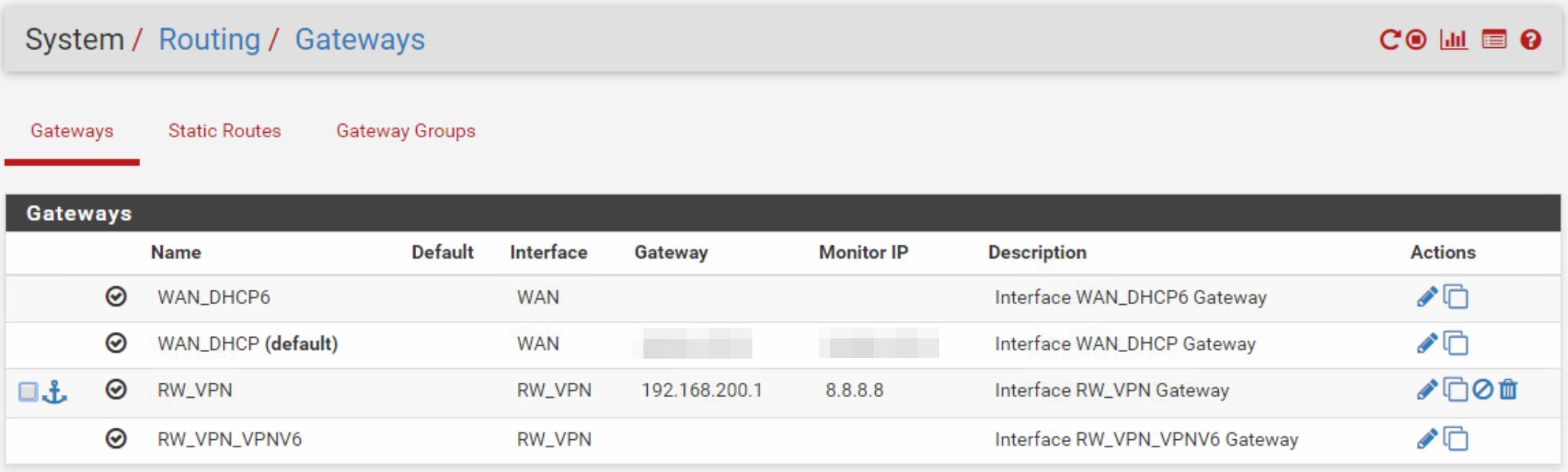 Another OpenVPN TLS handshake failed issue   Netgate Forum