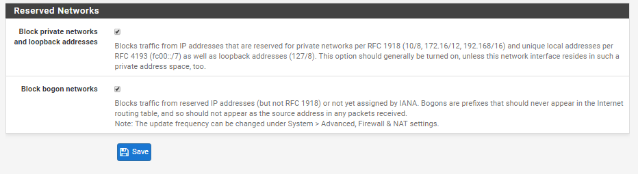 WAN - Reserved Networks.png