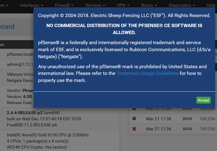 pfSense_Copyright_notice.png