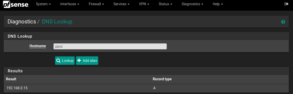 pfsense_example_Screenshot from 2019-04-22 13-32-18.png