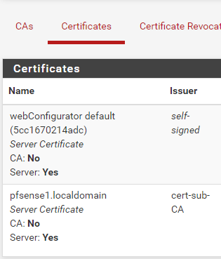 pfsense captive portal HTTPS | Netgate Forum