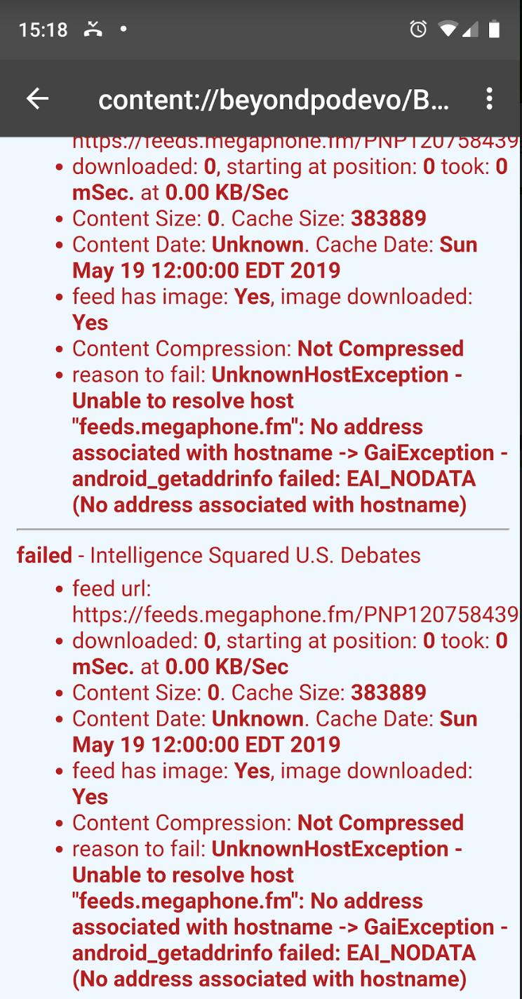 Added Domain to DNSBL Whitelist, still refuses to resolve | Netgate