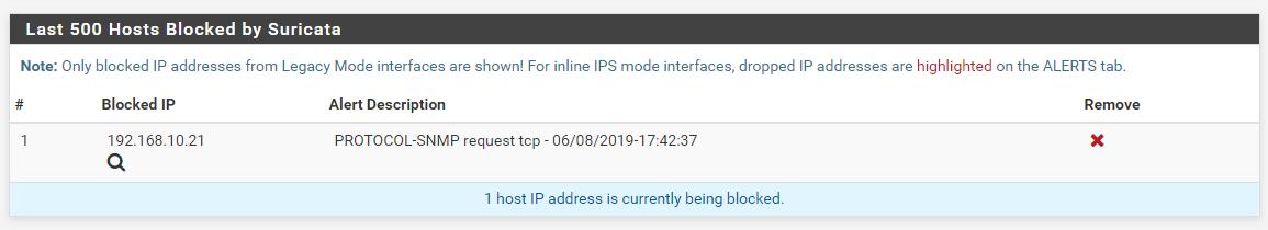 Suricata 4 1 4_2 not blocking hosts | Netgate Forum