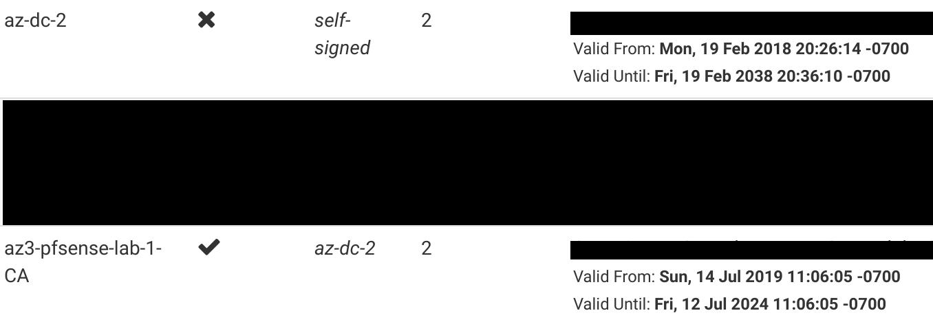 pfSense-issued certificates invalid   Netgate Forum
