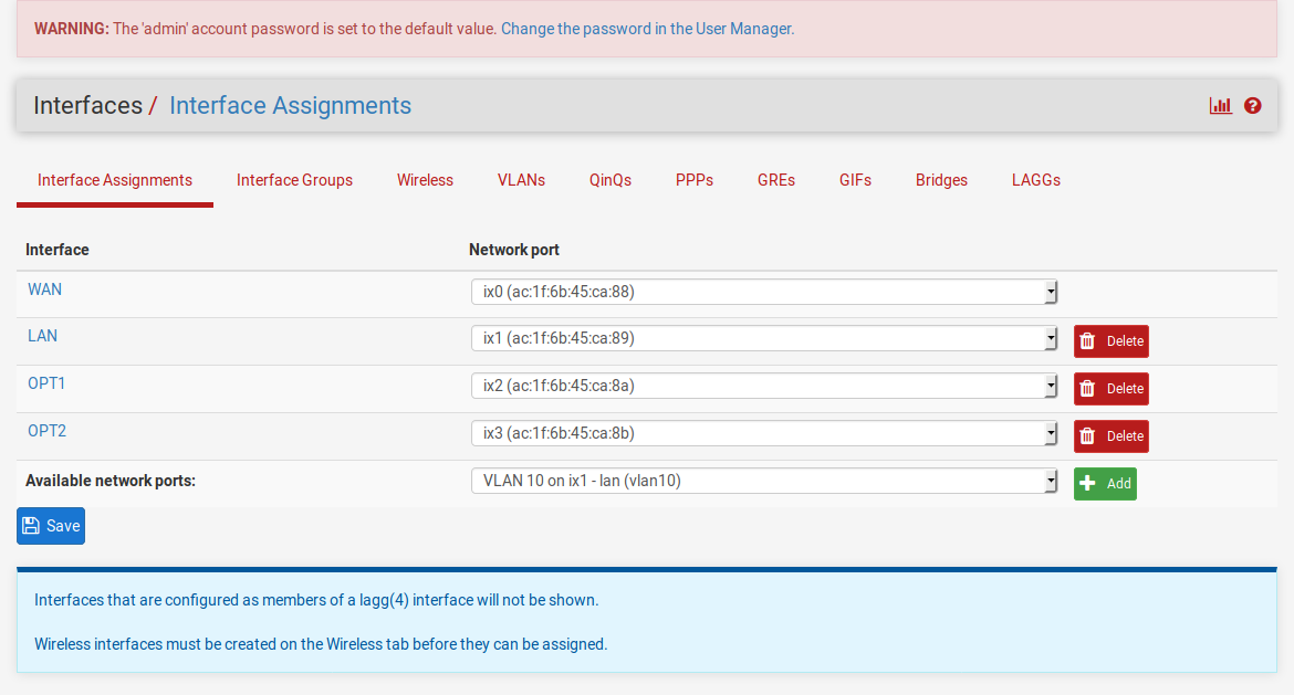 Screenshot-2019-7-18 pfSense localdomain - Interfaces Interface Assignments.png
