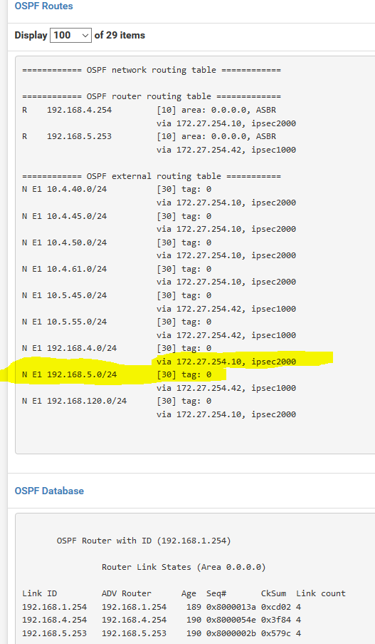 ospf knows.PNG
