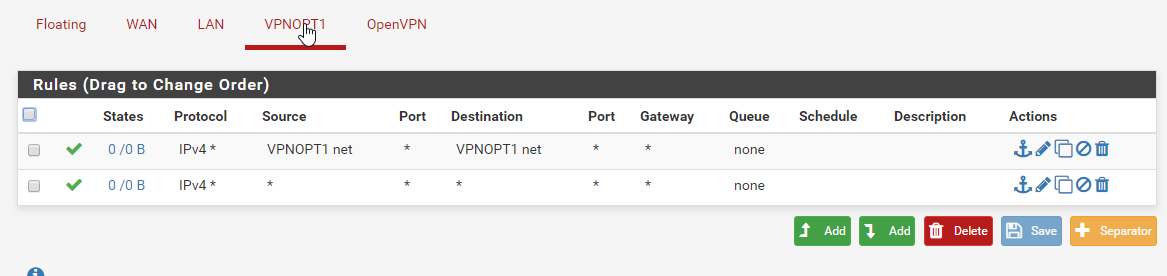 opt1vpn interface.png