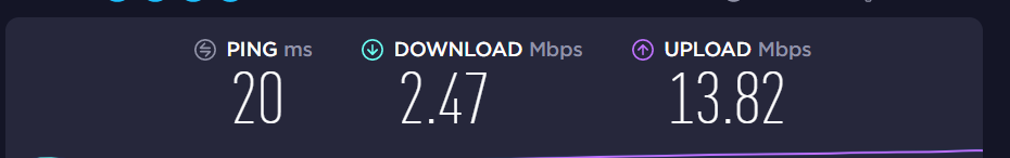 Speedtest.net test.PNG