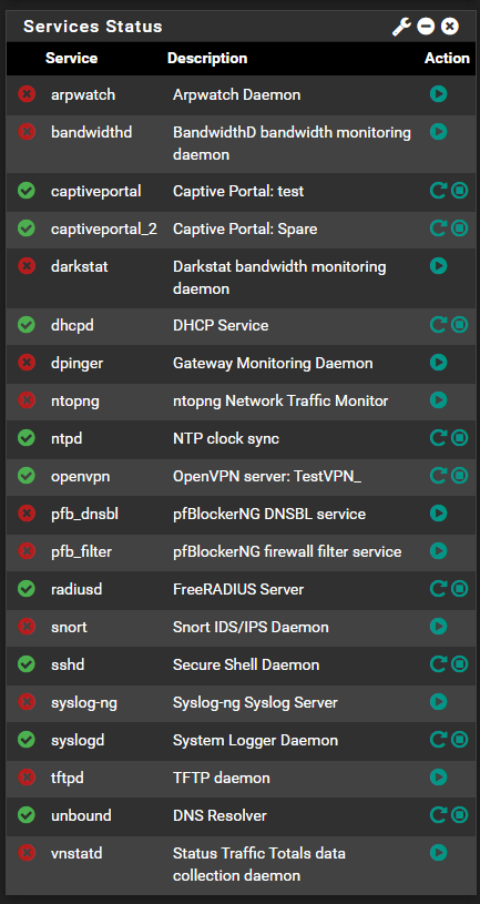running packages pfsense-2020-09-21-19_25_55.png