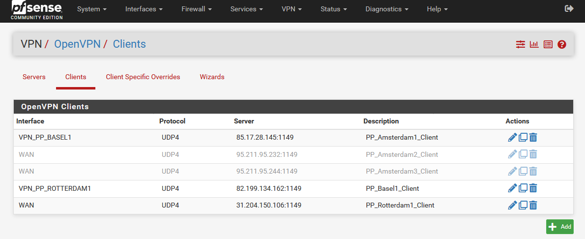 Screenshot_2020-10-29 pfSense localdomain - VPN OpenVPN Clients.png
