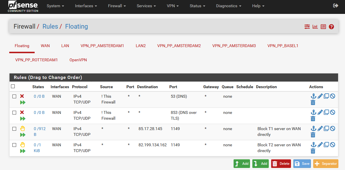 Screenshot_2020-10-29 pfSense localdomain - Firewall Rules Floating.png