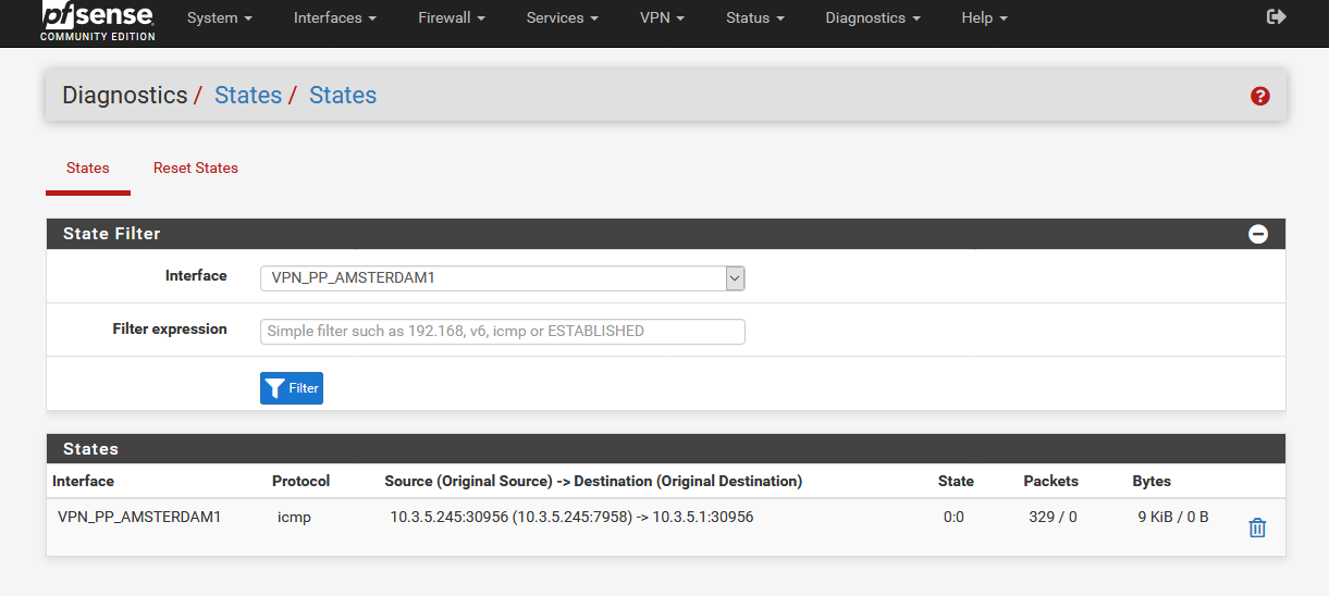 Screenshot_2020-10-29 pfSense localdomain - Diagnostics States States.png