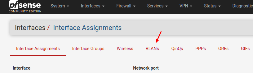 pf-if-vlan.png