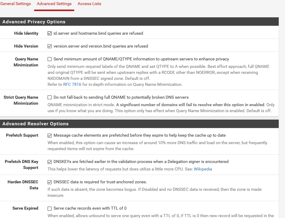 2021-01-07 19_45_37-pfSense.ad.supsolit.nl - Services_ DNS Resolver_ Advanced Settings.png