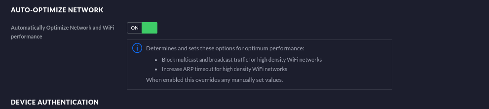 unifi-2.png