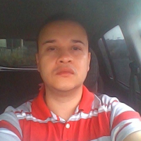 reginaldo_barreto